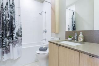 """Photo 10: 402 260 SALTER Street in New Westminster: Queensborough Condo for sale in """"PORTAGE"""" : MLS®# R2295216"""