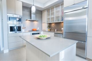 """Photo 4: 402 260 SALTER Street in New Westminster: Queensborough Condo for sale in """"PORTAGE"""" : MLS®# R2295216"""