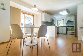 Photo 7: 79 Burnhill Bay in Winnipeg: Richmond West Residential for sale (1S)  : MLS®# 1822468