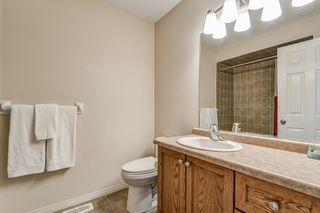 Photo 23: 2135 Redstone Crescent in Oakville: West Oak Trails House (2-Storey) for sale : MLS®# W4237112