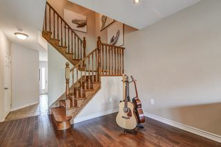 Photo 12: 2135 Redstone Crescent in Oakville: West Oak Trails House (2-Storey) for sale : MLS®# W4237112