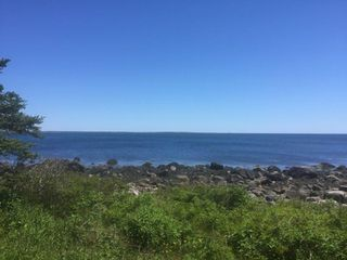Photo 2: Oceanfront Stoney Island Highway 330 in Stoney Island: 407-Shelburne County Vacant Land for sale (South Shore)  : MLS®# 201822121