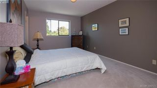 Photo 7:  in VICTORIA: SW Gorge Condo Apartment for sale (Saanich West)  : MLS®# 399771
