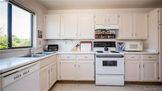 Photo 5:  in VICTORIA: SW Gorge Condo Apartment for sale (Saanich West)  : MLS®# 399771
