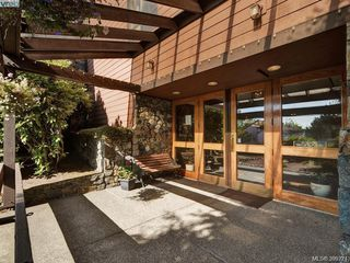 Photo 15:  in VICTORIA: SW Gorge Condo Apartment for sale (Saanich West)  : MLS®# 399771