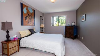 Photo 8:  in VICTORIA: SW Gorge Condo Apartment for sale (Saanich West)  : MLS®# 399771