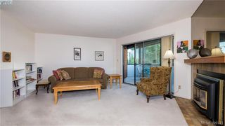 Photo 2:  in VICTORIA: SW Gorge Condo Apartment for sale (Saanich West)  : MLS®# 399771
