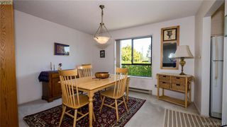 Photo 4:  in VICTORIA: SW Gorge Condo Apartment for sale (Saanich West)  : MLS®# 399771