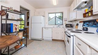 Photo 6:  in VICTORIA: SW Gorge Condo Apartment for sale (Saanich West)  : MLS®# 399771