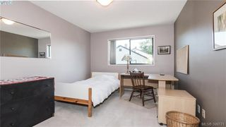 Photo 9:  in VICTORIA: SW Gorge Condo Apartment for sale (Saanich West)  : MLS®# 399771