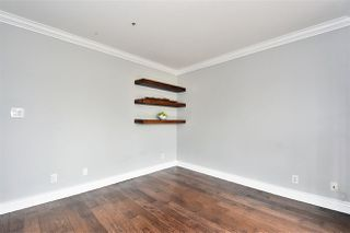 Photo 10: 303 1166 W 6TH Avenue in Vancouver: Fairview VW Condo for sale (Vancouver West)  : MLS®# R2309459