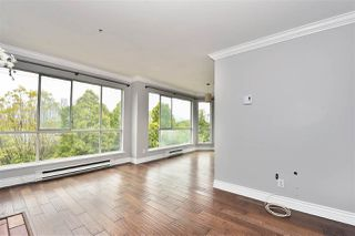 Photo 12: 303 1166 W 6TH Avenue in Vancouver: Fairview VW Condo for sale (Vancouver West)  : MLS®# R2309459