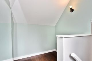 Photo 17: 303 1166 W 6TH Avenue in Vancouver: Fairview VW Condo for sale (Vancouver West)  : MLS®# R2309459