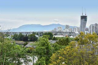 Photo 20: 303 1166 W 6TH Avenue in Vancouver: Fairview VW Condo for sale (Vancouver West)  : MLS®# R2309459