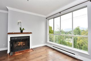 Photo 8: 303 1166 W 6TH Avenue in Vancouver: Fairview VW Condo for sale (Vancouver West)  : MLS®# R2309459