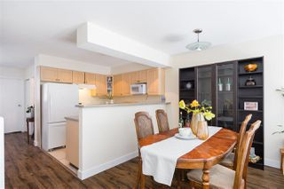 """Photo 11: 3372 COBBLESTONE Avenue in Vancouver: Champlain Heights Townhouse for sale in """"MARINE WOODS"""" (Vancouver East)  : MLS®# R2310887"""