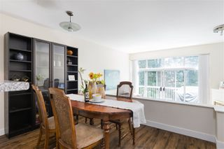 """Photo 9: 3372 COBBLESTONE Avenue in Vancouver: Champlain Heights Townhouse for sale in """"MARINE WOODS"""" (Vancouver East)  : MLS®# R2310887"""