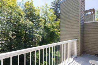 """Photo 17: 3372 COBBLESTONE Avenue in Vancouver: Champlain Heights Townhouse for sale in """"MARINE WOODS"""" (Vancouver East)  : MLS®# R2310887"""