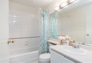 """Photo 15: 3372 COBBLESTONE Avenue in Vancouver: Champlain Heights Townhouse for sale in """"MARINE WOODS"""" (Vancouver East)  : MLS®# R2310887"""