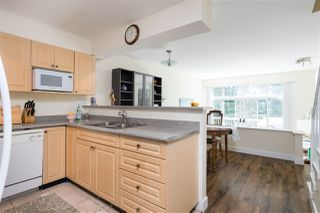 """Photo 8: 3372 COBBLESTONE Avenue in Vancouver: Champlain Heights Townhouse for sale in """"MARINE WOODS"""" (Vancouver East)  : MLS®# R2310887"""