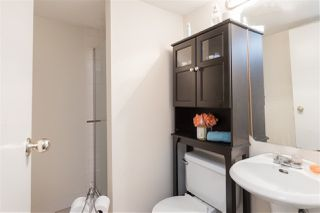 """Photo 14: 3372 COBBLESTONE Avenue in Vancouver: Champlain Heights Townhouse for sale in """"MARINE WOODS"""" (Vancouver East)  : MLS®# R2310887"""