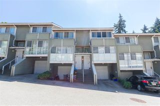 """Photo 19: 3372 COBBLESTONE Avenue in Vancouver: Champlain Heights Townhouse for sale in """"MARINE WOODS"""" (Vancouver East)  : MLS®# R2310887"""