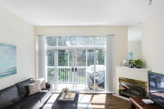 """Photo 2: 3372 COBBLESTONE Avenue in Vancouver: Champlain Heights Townhouse for sale in """"MARINE WOODS"""" (Vancouver East)  : MLS®# R2310887"""