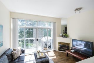 """Photo 3: 3372 COBBLESTONE Avenue in Vancouver: Champlain Heights Townhouse for sale in """"MARINE WOODS"""" (Vancouver East)  : MLS®# R2310887"""
