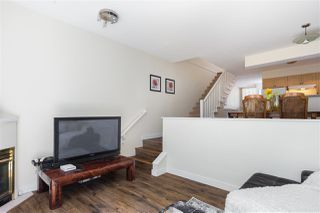 """Photo 5: 3372 COBBLESTONE Avenue in Vancouver: Champlain Heights Townhouse for sale in """"MARINE WOODS"""" (Vancouver East)  : MLS®# R2310887"""