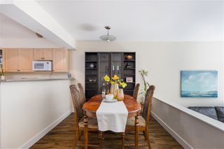 """Photo 10: 3372 COBBLESTONE Avenue in Vancouver: Champlain Heights Townhouse for sale in """"MARINE WOODS"""" (Vancouver East)  : MLS®# R2310887"""