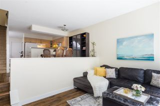 """Photo 4: 3372 COBBLESTONE Avenue in Vancouver: Champlain Heights Townhouse for sale in """"MARINE WOODS"""" (Vancouver East)  : MLS®# R2310887"""