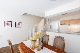 """Photo 12: 3372 COBBLESTONE Avenue in Vancouver: Champlain Heights Townhouse for sale in """"MARINE WOODS"""" (Vancouver East)  : MLS®# R2310887"""