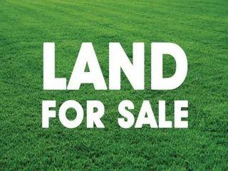 Main Photo: 7314 101 Avenue in Edmonton: Zone 19 Vacant Lot for sale : MLS®# E4131111