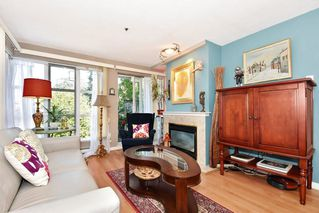 Photo 2: 303 8728 SW MARINE Drive in Vancouver: Marpole Condo for sale (Vancouver West)  : MLS®# R2311262