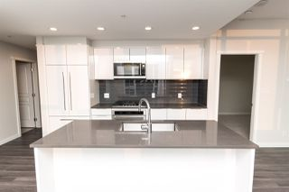 """Photo 6: 2403 3100 WINDSOR Gate in Coquitlam: New Horizons Condo for sale in """"LLOYD"""" : MLS®# R2311925"""