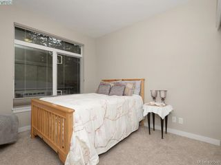 Photo 15: 203 591 Latoria Rd in VICTORIA: Co Olympic View Condo for sale (Colwood)  : MLS®# 799077