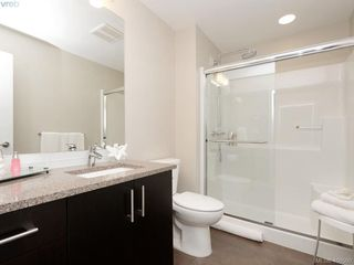 Photo 14: 203 591 Latoria Rd in VICTORIA: Co Olympic View Condo Apartment for sale (Colwood)  : MLS®# 799077