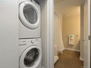 Photo 17: 203 591 Latoria Rd in VICTORIA: Co Olympic View Condo Apartment for sale (Colwood)  : MLS®# 799077