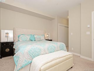 Photo 13: 203 591 Latoria Rd in VICTORIA: Co Olympic View Condo Apartment for sale (Colwood)  : MLS®# 799077