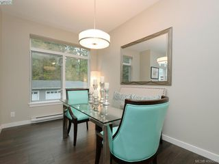 Photo 6: 203 591 Latoria Rd in VICTORIA: Co Olympic View Condo Apartment for sale (Colwood)  : MLS®# 799077