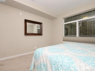 Photo 12: 203 591 Latoria Rd in VICTORIA: Co Olympic View Condo Apartment for sale (Colwood)  : MLS®# 799077