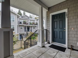 Photo 20: 203 591 Latoria Rd in VICTORIA: Co Olympic View Condo Apartment for sale (Colwood)  : MLS®# 799077