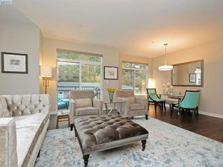 Photo 5: 203 591 Latoria Rd in VICTORIA: Co Olympic View Condo Apartment for sale (Colwood)  : MLS®# 799077