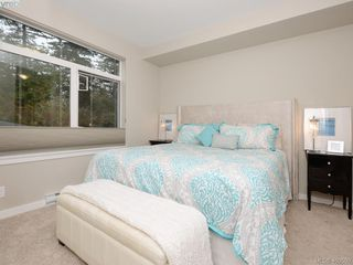 Photo 10: 203 591 Latoria Rd in VICTORIA: Co Olympic View Condo Apartment for sale (Colwood)  : MLS®# 799077