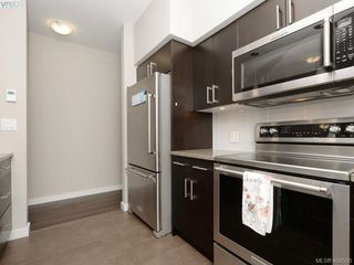 Photo 9: 203 591 Latoria Rd in VICTORIA: Co Olympic View Condo for sale (Colwood)  : MLS®# 799077