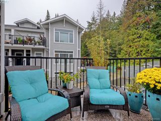 Photo 18: 203 591 Latoria Rd in VICTORIA: Co Olympic View Condo for sale (Colwood)  : MLS®# 799077