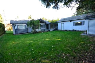 Photo 19: 32656 MARSHALL Road in Abbotsford: Abbotsford West House for sale : MLS®# R2317206