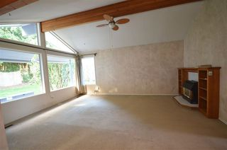 Photo 11: 32656 MARSHALL Road in Abbotsford: Abbotsford West House for sale : MLS®# R2317206