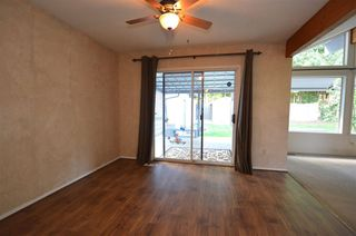 Photo 9: 32656 MARSHALL Road in Abbotsford: Abbotsford West House for sale : MLS®# R2317206