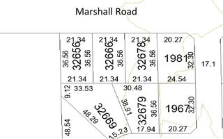 Photo 4: 32656 MARSHALL Road in Abbotsford: Abbotsford West House for sale : MLS®# R2317206